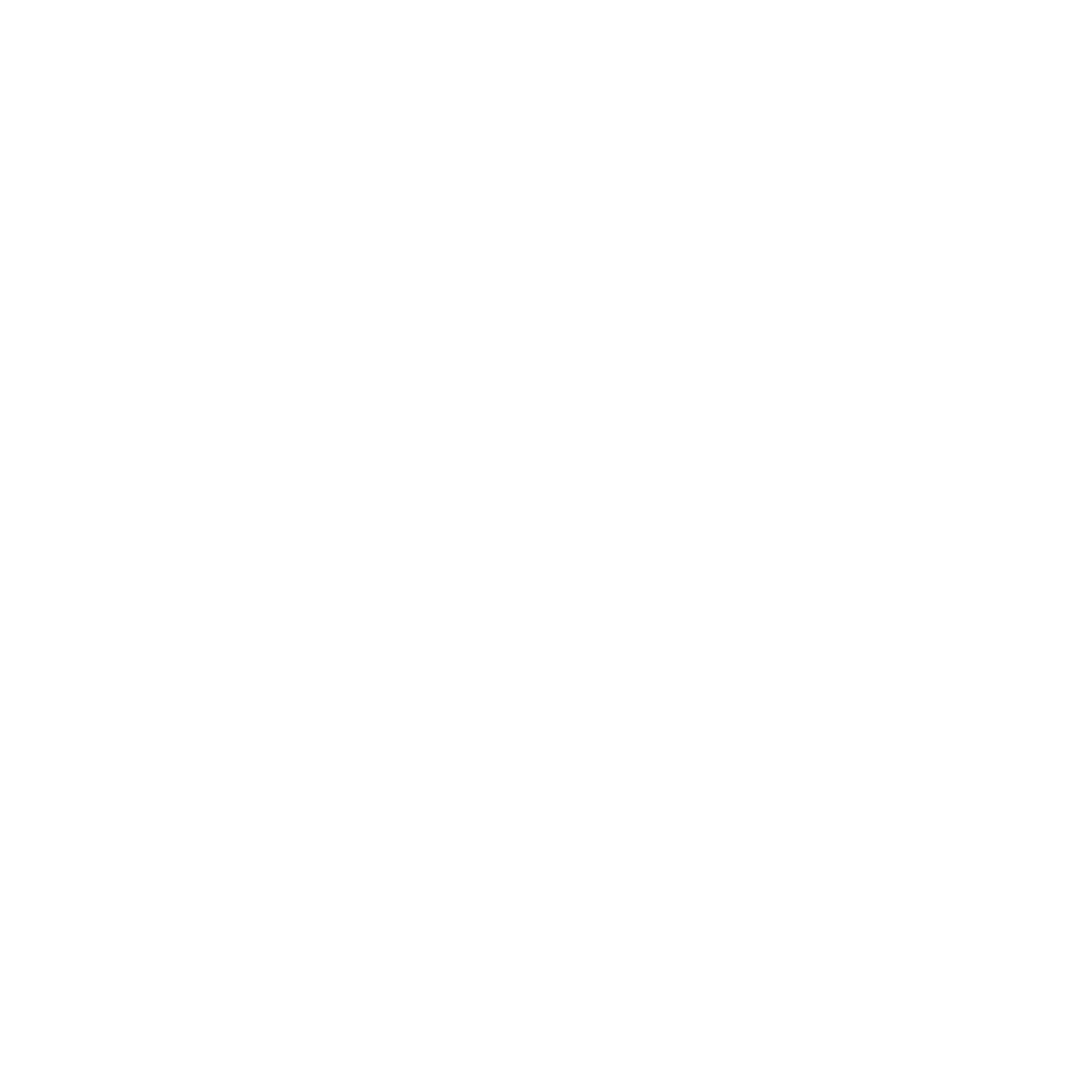 気仙沼工務店